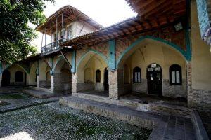 madrese-emadieh-gorgan-2-1402761317